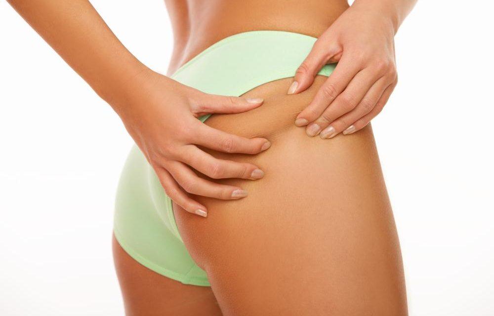 10 сеансов антицеллюлитного массажа или полный курс массажа