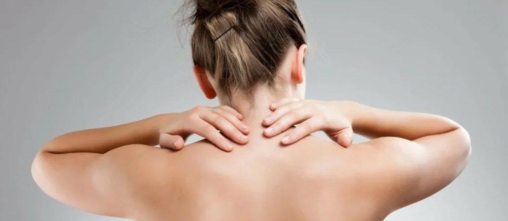 Антицеллюлитный массаж – это больно?