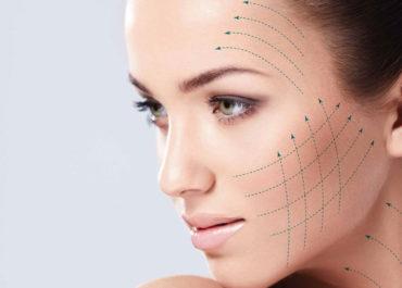 Что такое мезонити для лица в косметологии?
