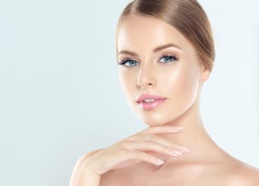 Фотоомоложение и лазерное омоложение лица