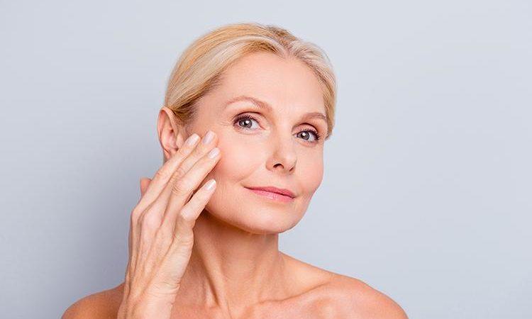 Фотоомоложение при сосудистых звездочках и других заболеваниях кожи