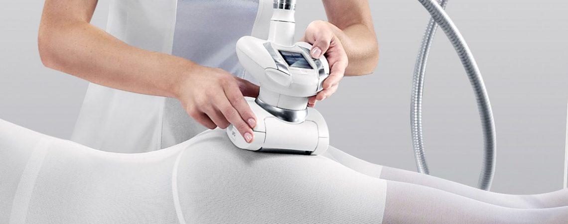 LPG массаж: где делать