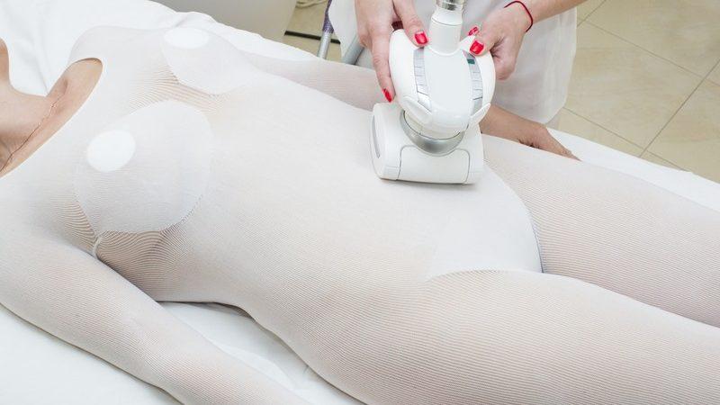 LPG при беременности: все за и против