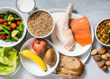Лучшая программа снижения веса: как ее выбрать
