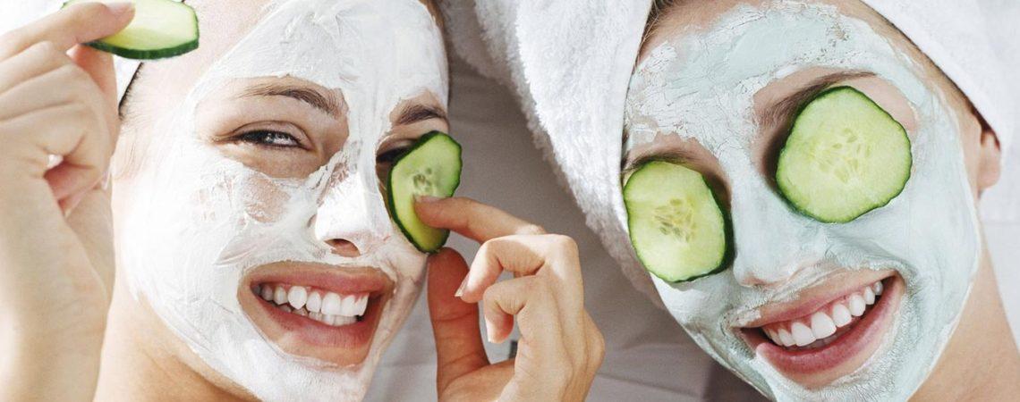 Правильный уход за кожей лица от 18 до 25 лет. Почему это важно?