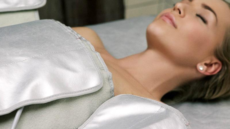 Превосходные сочетания: массаж, прессотерапия и прочие