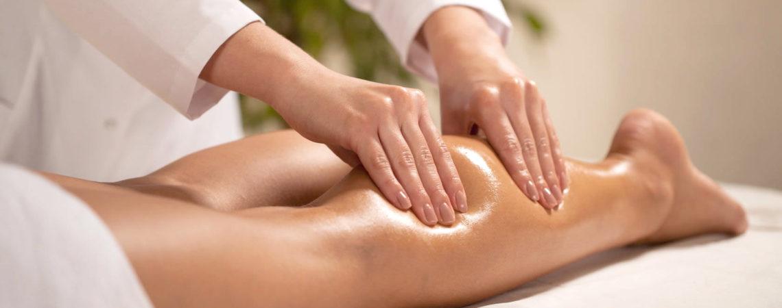 Разрешено ли проводить медовый массаж при варикозе? «Да» - «нет» и почему?