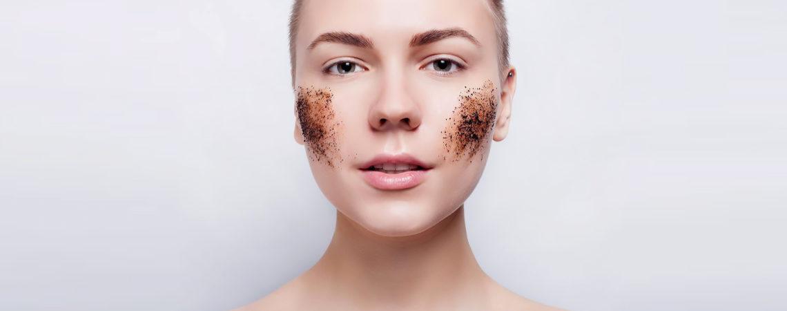 Пористая кожа