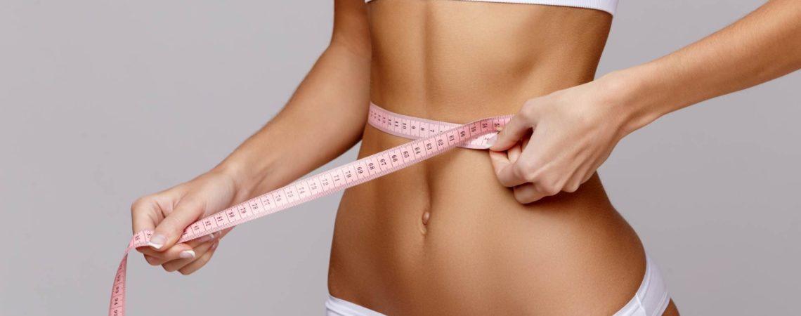 Программа похудения Бушилье