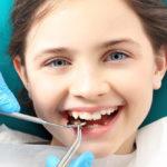 Кариес, пульпит, реставрация зубов